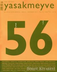 Yasakmeyve 56 - Vicdani Ret