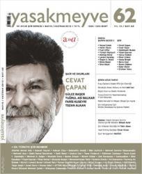 Yasakmeyve 62
