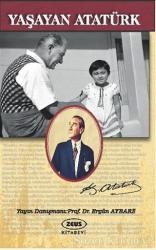 Yaşayan Atatürk