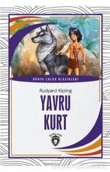 Yavru Kurt