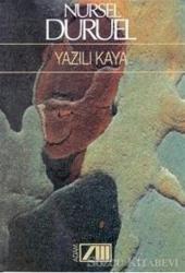 Yazılı Kaya