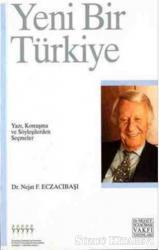 Yeni Bir Türkiye