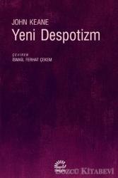 Yeni Despotizm