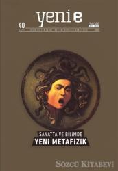 Yeni E Dergisi Sayı: 40 Şubat 2020