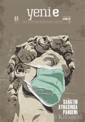 Yeni E Dergisi Sayı: 51 Ocak 2021