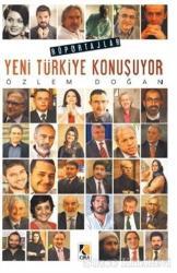 Yeni Türkiye Konuşuyor
