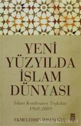 Yeni Yüzyılda İslam Dünyası