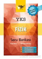 YKS Fizik Soru Bankası