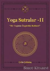 Yoga Sutralar 2