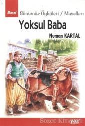 Yoksul Baba