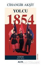 Yolcu 1854