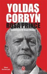 Yoldaş Corbyn