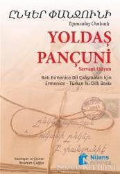 Yoldaş Pançuni