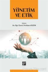 Yönetim ve Etik
