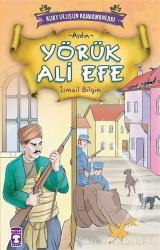 Yörük Ali Efe - Aydın