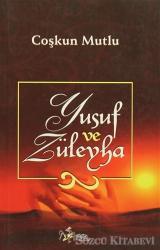 Yusuf İle Züleyha