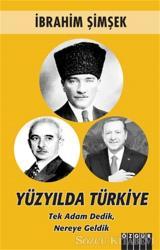 Yüzyılda Türkiye