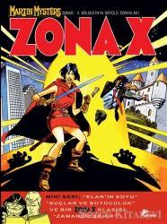 Zona X 7