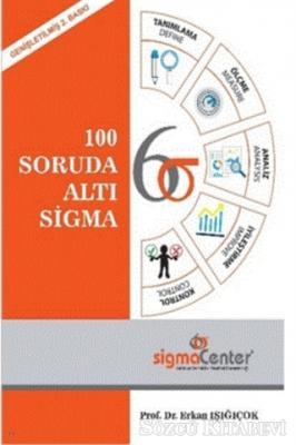 100 Soruda Altı Sigma