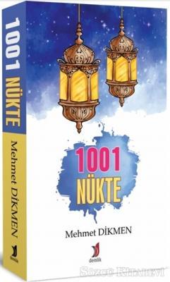 1001 Nükte