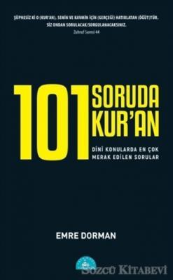 101 Soruda Kur'an