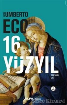 16. Yüzyıl Rönesans Çağı