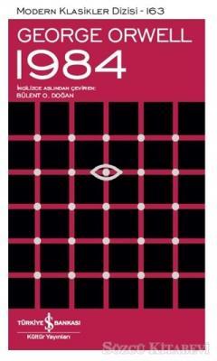 1984 (Şömizli)
