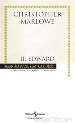 2. Edward (Ciltli)