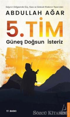 5. Tim