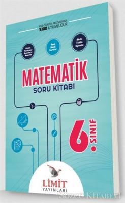 6. Sınıf Matematik Soru Kitabı