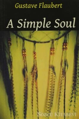 A Simple Soul