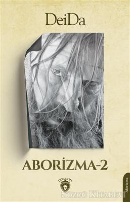 Aborizma 2