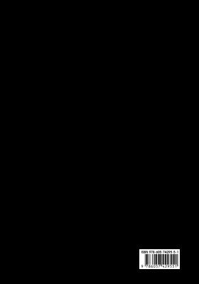 Jack London - Adem'den Önce   Sözcü Kitabevi