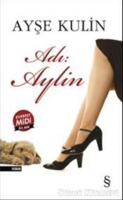 Adı: Aylin (Midi Boy)