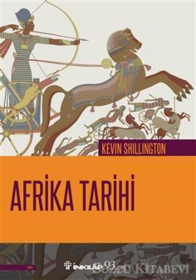 Afrika Tarihi