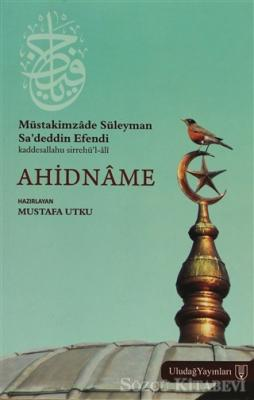 Ahidname