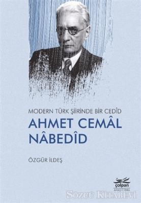 Ahmet Cemal Nabedid