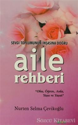 Aile Rehberi