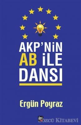 AKP'nin AB ile Dansı