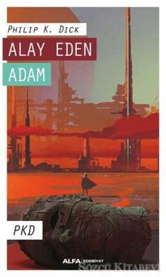 Alay Eden Adam