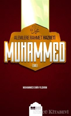 Alemlere Rahmet Hazreti Muhammed (sas) (Ciltsiz)