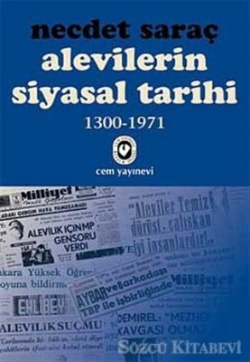 Alevilerin Siyasal Tarihi