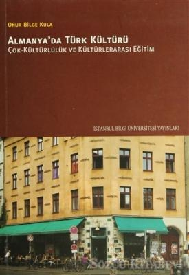 Almanya'da Türk Kültürü