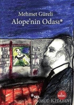 Alope'nin Odası