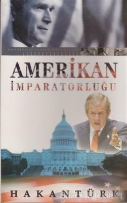 Amerika Birleşik Devletleri Amerikan İmparatorluğu
