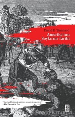 Amerika'nın Soykırım Tarihi