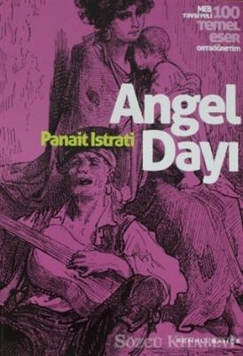 Angel Dayı