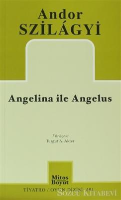Angelina İle Angelus
