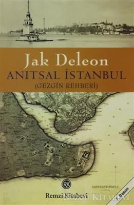 Anıtsal İstanbul