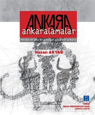 Ankara - Ankaralamalar